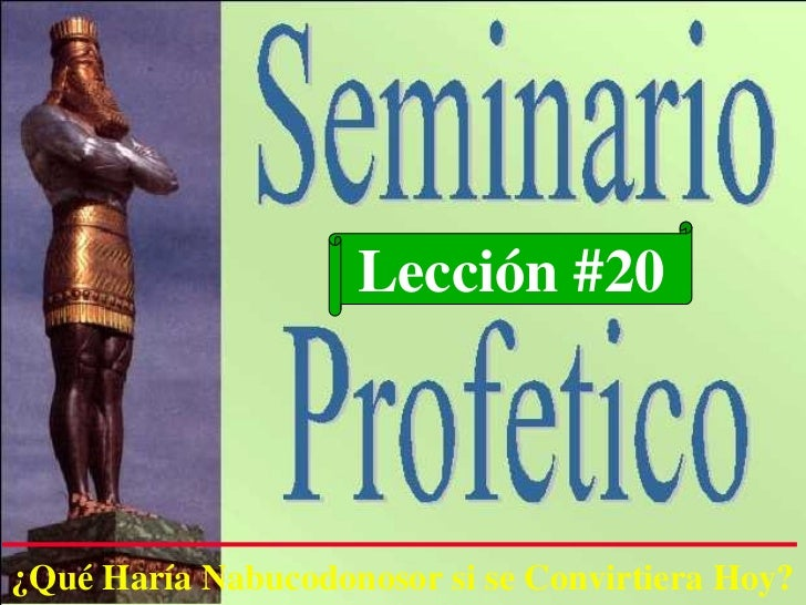 Leccion20 090510150000-phpapp02