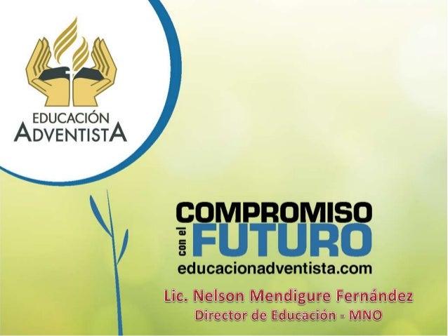 Leccion 7 - IV Trimestre Escuela Sabatica