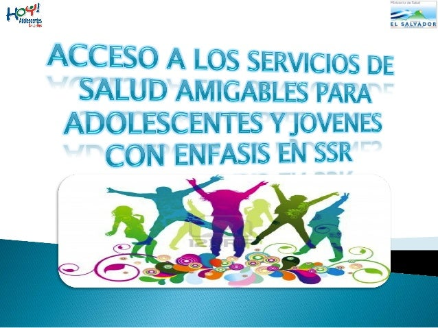 Pobl. Total: 5,744,113 millones 21,040.79 km2 Dens. Pob: 291 hab/km2 Adolescentes: 1,306,912 (22%) Fuente: Censo de Poblac...