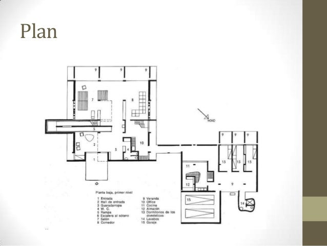 Rich house floor plans wood floors for Rich house plans