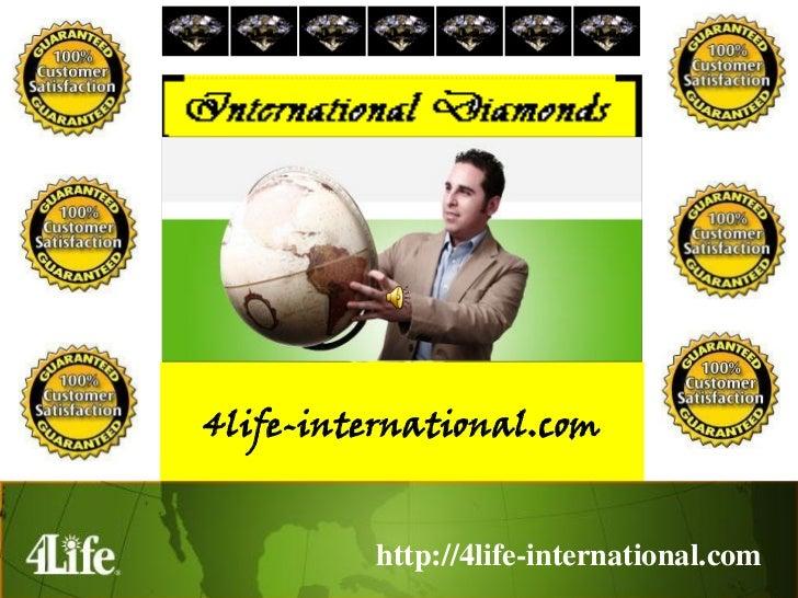 4life-international.com         http://4life-international.com