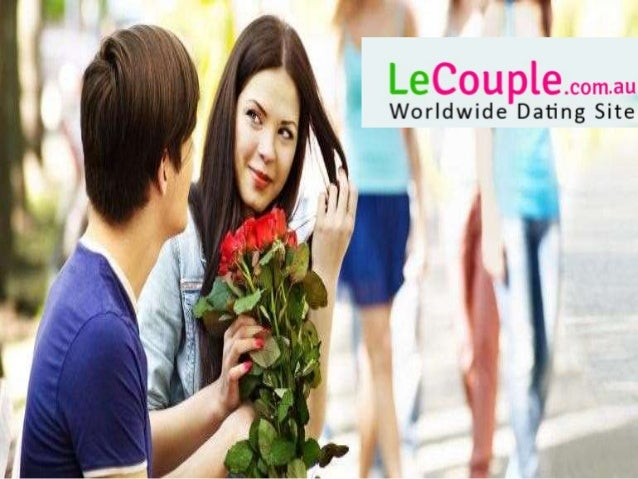 Top dating sites for couples