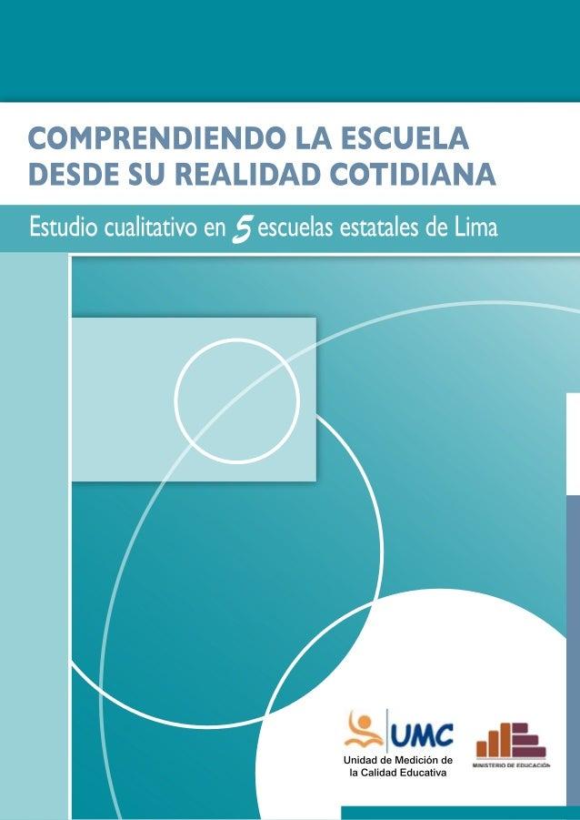 Oportunidades de aprendizaje en comunicación y matemática