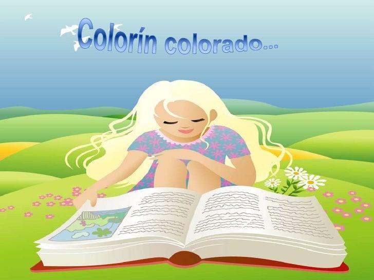 AMBIENTE             (Laguna)IDEA INICIAL        (Catarina)IDEA SECUNDARIA      ( Mosco)RESPUESTA                (Saltar)C...