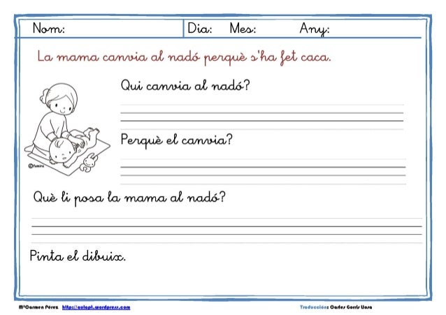 Lecturas comprensivas-2009-1-cat-130130083949-phpapp01