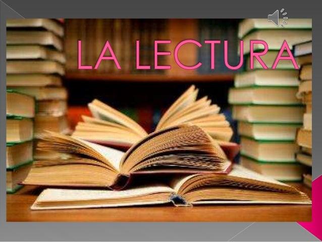  Introducción  Cuales son los 4 pasos básicos de la lectura  Que son las estrategias de lectura  Que tipos de lectura ...