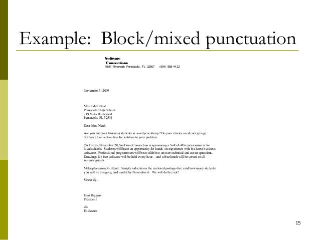 Cover letter punctuation geccetackletarts cover letter punctuation thecheapjerseys Gallery