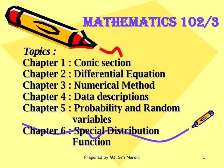 Math1.1