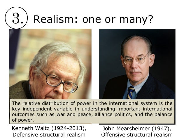 realism thesis of independence Realism quotes ii quotations about realism what reason have we for accepting this basic realist proposition of the mind-independence of the world frederic vandenberghe, introduction, what's critical about critical realism: essays in reconstructive social theory 0 likes.