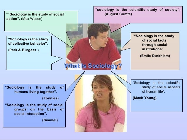 case studies definition sociology Just as legal and social definitions of sexuality and gender have changed over time, social science concepts and theories change and adapt in the face of new empirical evidence with the case of the two spirit people, social science needs to reconfigure how we study these cultures as a monolith experience, and do away with a singular.