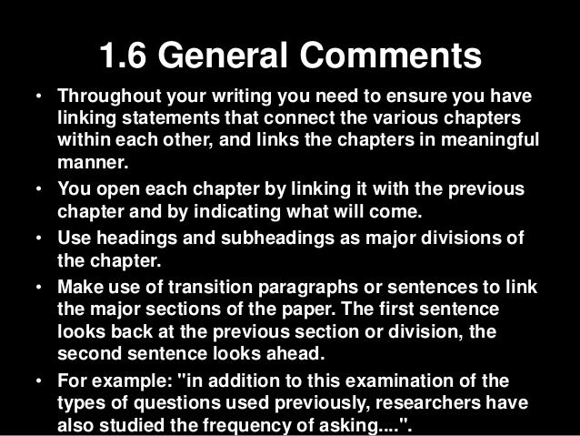 Topics for the Global History 10 Thematic Essay
