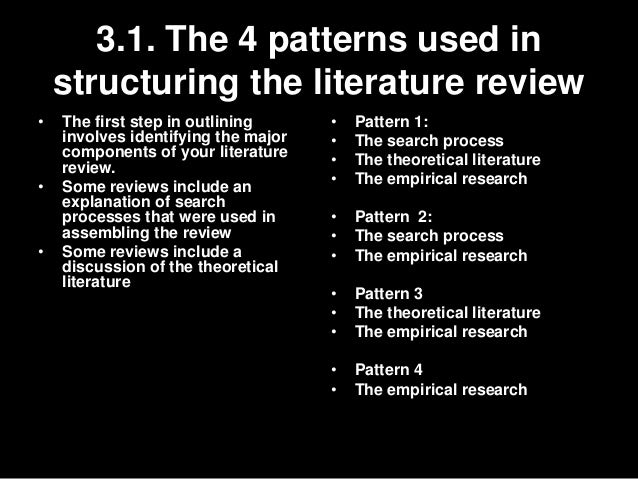 thesis statement in a research paper examples