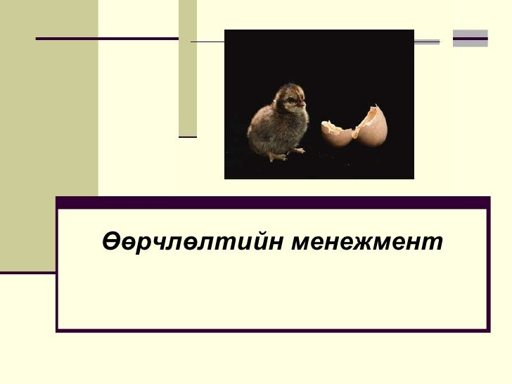 Lecture11