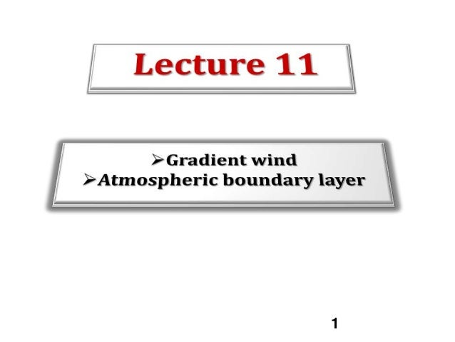 Lecture11 oct16-bb