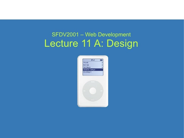 Lecture11 A Image