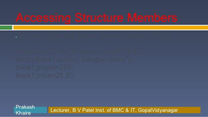 mit opencourseware data structures algorithms in java Topics include abstraction, encapsulation, data structures, databases,   opencourseware:    xml with java, java servlet, and jsp  and  algorithm development using the high-level programming languages java and  scratch.