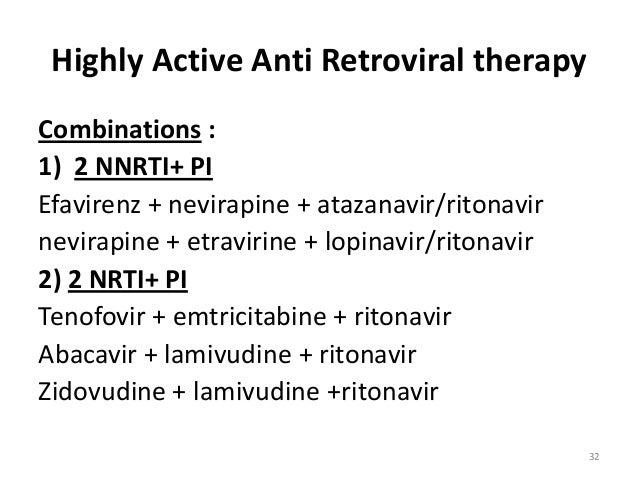antibiotics cipro