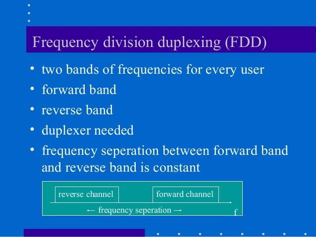 fdma tdma cdma in satellite communication pdf