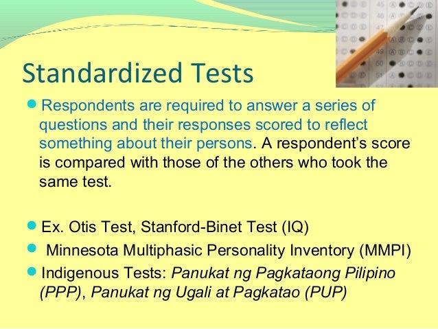 free mmpi test pdf download