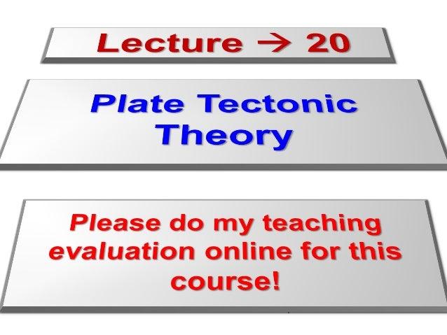 Lecture20 nov25-bb