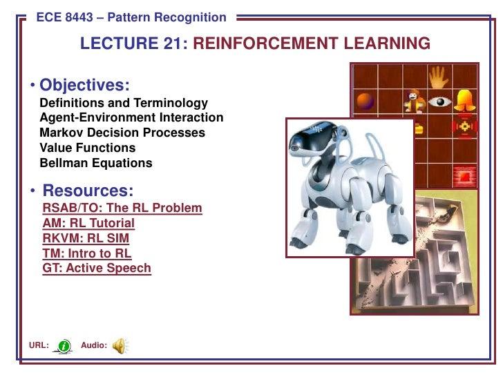 lecture_21.pptx - PowerPoint Presentation