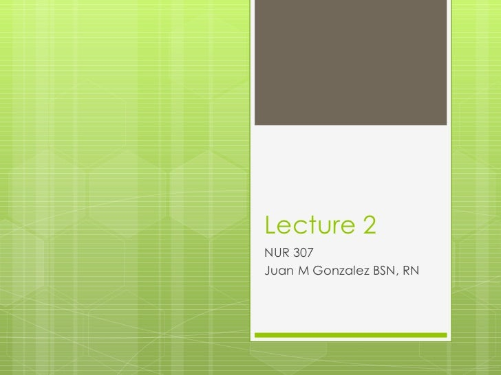 Lecture 2 2011 1 pharm (student)-1