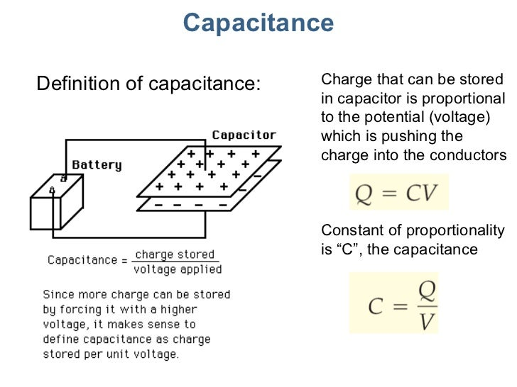 Lecture22 Capacitance furthermore 2 1 2 together with Ceramic Capacitor Pinout Parameters Datasheet together with 5uF 400V 450V 500V Motor Run Capacitor Italfarad RP 3 Series likewise Watch. on farad capacitor