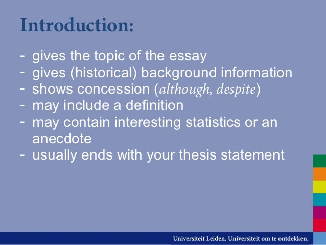 define academic essay Video: argumentative essay: definition, format & examples argumentative essays are kind of like superpowers: conventions of research & academic inquiry 8:36.