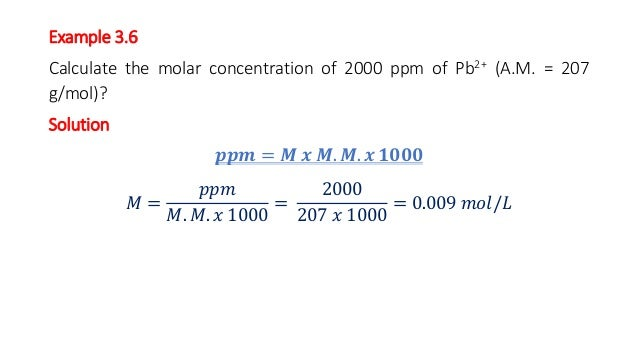 Chemistry MOLAR equations. help!?