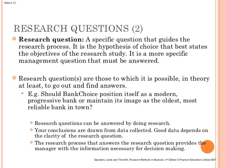 review questions answers lecture 2 Foundations of teaching for learning is a program of study primarily for people who are currently teaching but have had no formal teacher education this course is an introductory one that considers the three domains of being a teacher : professional knowledge and understanding professional practice.