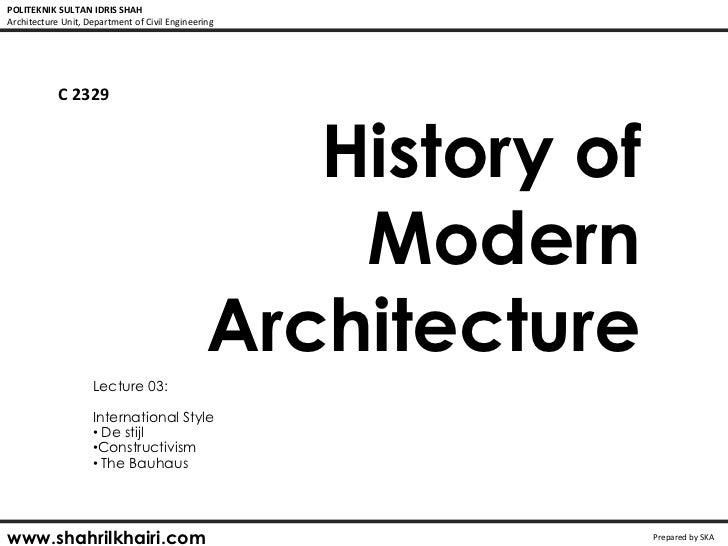 c2329- Lecture3