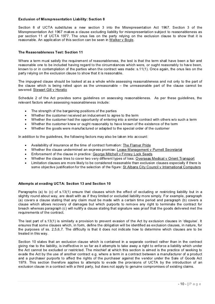 Penn state optional essay