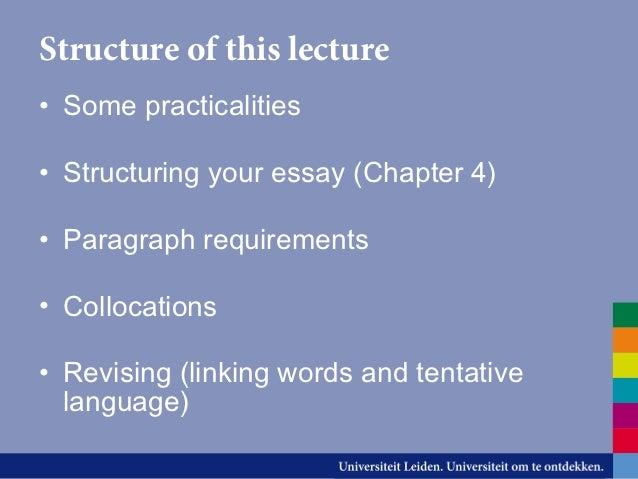 hedging academic writing