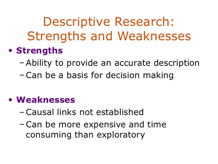Secondary data in research methodology