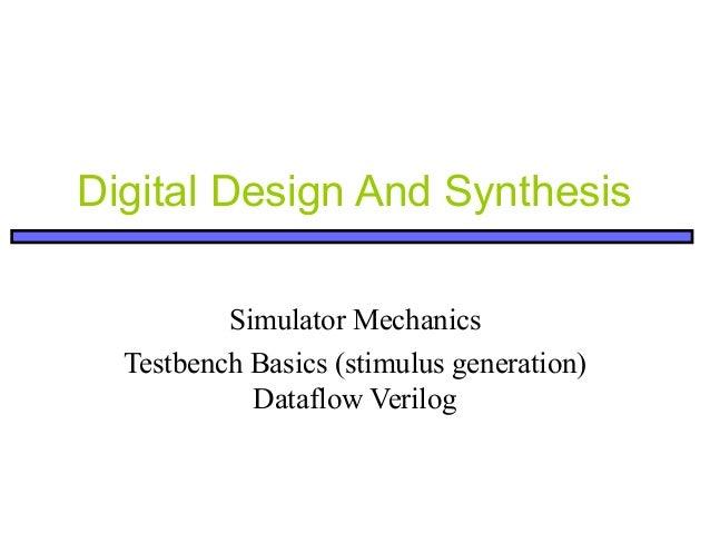 download photonics: