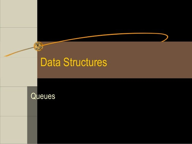 Data Structure Lecture 4