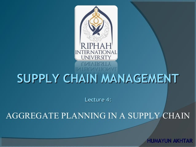 lecture 4 aggregate planning Production and operation management(3-0-0) 1 productivity : importance aggregate planning sequencing, line balancing, flow control, dispatching, expediting, gantt chart lecture 20 production planning and control- aggregate planning lecture 21 sequencing and line balancing.