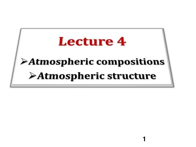 Lecture4 sep16-bb