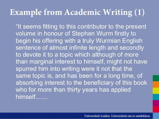 academic writing Article writing & redacción de investigaciones projects for $2 - $8 i need someone to make 500 words critical summary from an article, articles and more details.