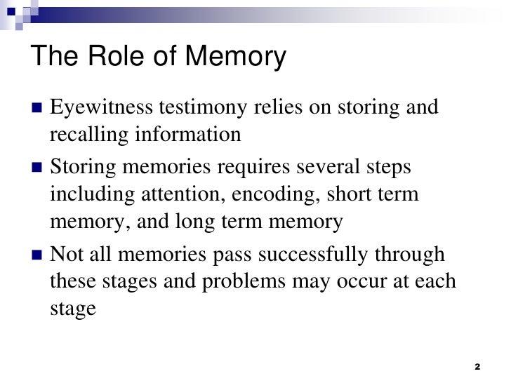 Psychology Essay Conclusion