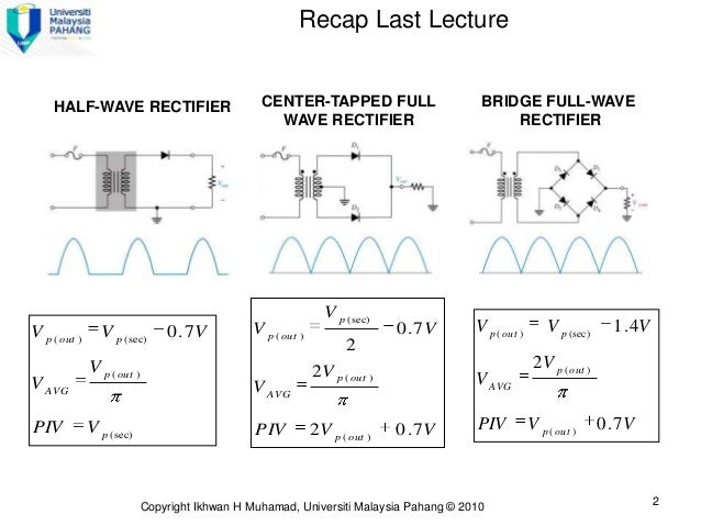 Motorcontrols additionally Rectifier Diode Installation as well US20120256551 besides Diode Rectifier Schematic as well Capacitor Ac Waveform. on scr bridge rectifier circuit diagram