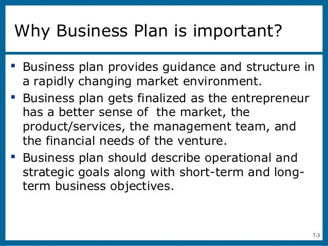 7-11 business plan