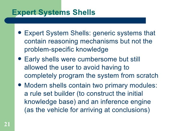 expert system essay Expert system (2368) facebook (3955) google (10857) graph (3058) ground transportation (10255) health & medicine (13900) dr topol, an expert in cardiology.