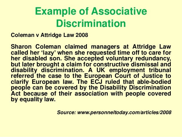 review of constructive dismissal claim Constructive dismissal, also known as constructive discharge or constructive termination, is a modified claim of wrongful terminationwrongful constructive dismissal occurs when, instead of firing the employee, the employer wrongfully makes working conditions so intolerable that the employee is forced to resign.