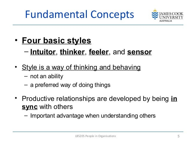thinkers and feelers dating Hello everyone my name is john and i'd like to welcome you to a fabulous group devoted to the following myers briggs personality types:infj (the advocate)infp (the mediator)enfj (the protagonist.