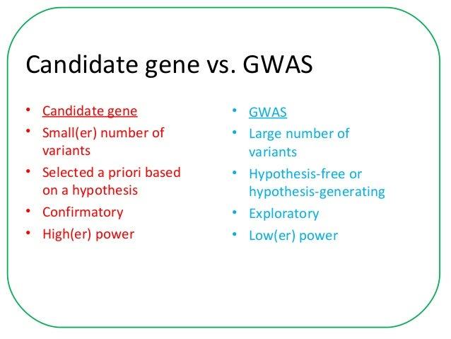 Host genomic influences on HIV/AIDS | Genome Biology ...