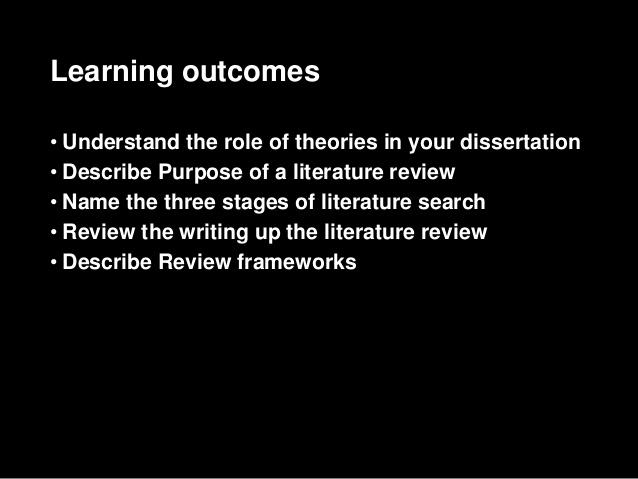 summary of the philippines literature d Ts technical summary  (austria/colombia), sujata gupta (india/philippines),  (ar5) assesses literature on the scientific, technological,.