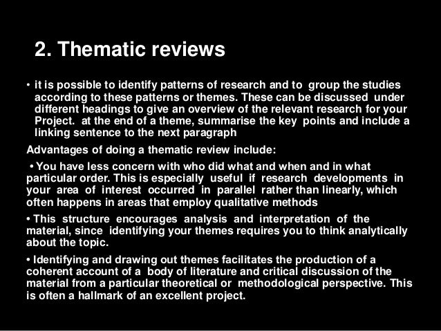 theoretical framework for critical thinking For critical thinking frameworks i have seen is at a wsu website for the critical thinking project, called the new critical and integrative thinking.