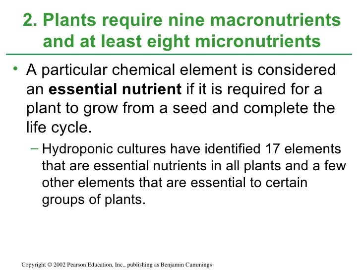 plant nutrients inc The application of plant nutrients, known as fertilizers, is designed to supplement the nutrients naturally occurring in the soil.