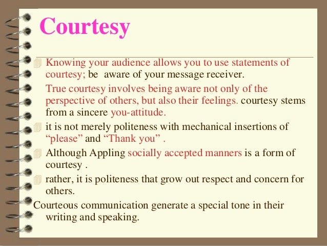 http://image.slidesharecdn.com/lecture6sevencs-131213012807-phpapp02/95/7cs-in-communication-26-638.jpg?cb=1386898151